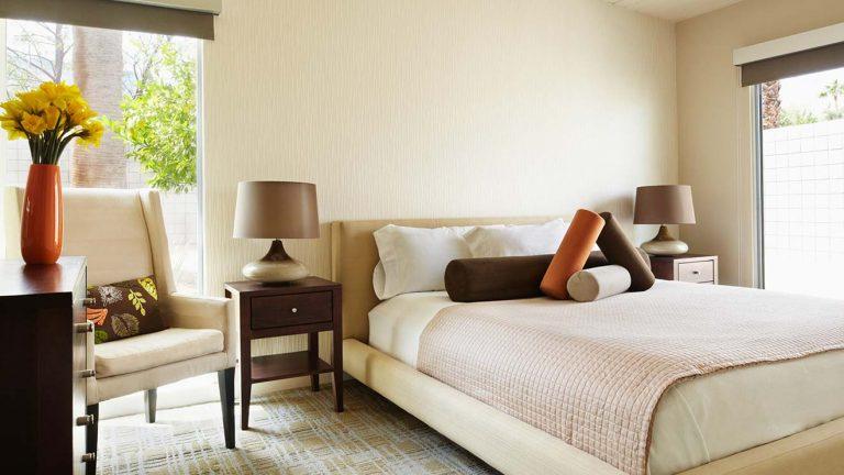 Os Melhores Hotéis em Vitória